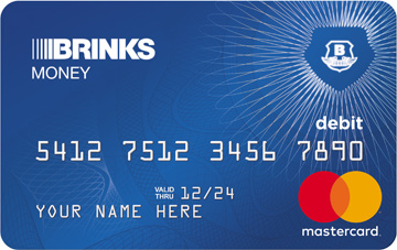Prepaid Debit Cards Credit Cards Mastercard