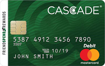 cascade prepaid mastercard - Transfer Money From Credit Card To Prepaid Card Online