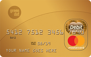 How to buy a prepaid debit card online