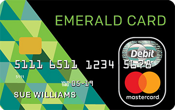 hr block emerald prepaid mastercard - Cute Prepaid Debit Cards