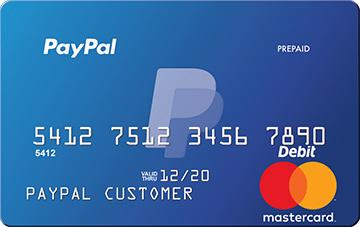 Prepaid Debit Cards | Credit Cards | Mastercard