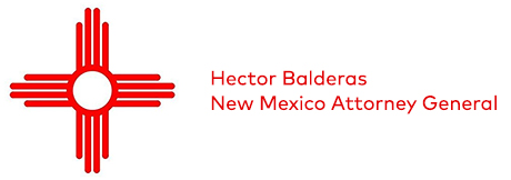 Hector Balderas  | New Mexico Attorney General