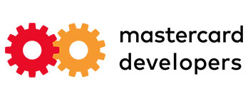 Mastercard Developers