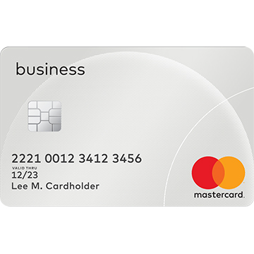 Business credit cards best mastercard small business credit mastercard businesscard reheart Choice Image