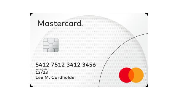 Mastercard Standard Credit Card Credit Card Benefits