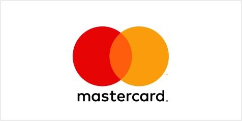 Global Mastercard Login