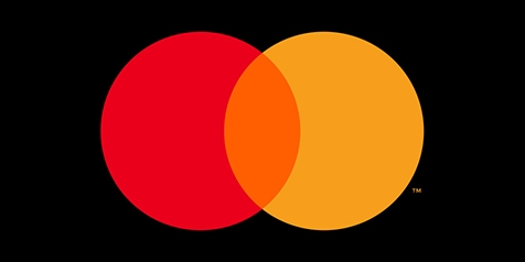 a2fc82914303 Mastercard - Global Leading Company in Payment Solutions Offering ...