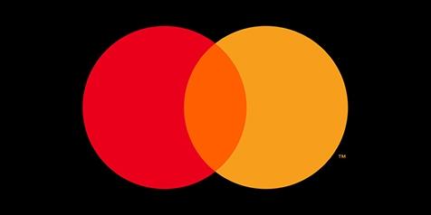 Вече безконтактните плащания до 50 лева са без въвеждане на ПИН код