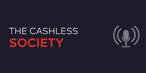 The Cashless Society