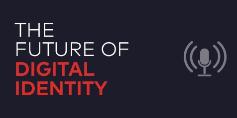 The Future of Digital Identity